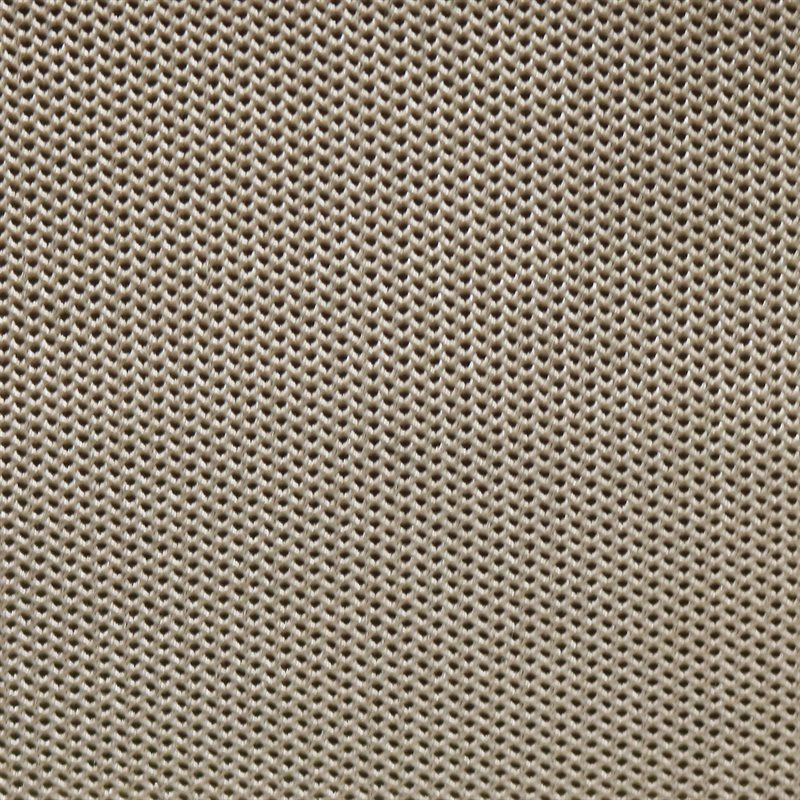 Disco Automotive Cloth