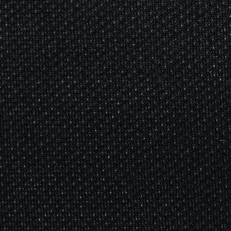 Grille Tex Speaker Cloth