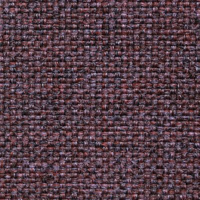 555 Tweed Cloth Grape DISCONTINUED