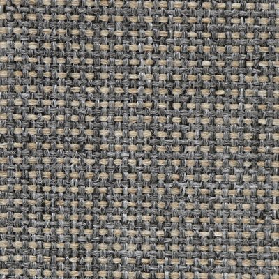 555 Tweed Cloth Ashley