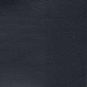 Morbern Allante Automotive Vinyl Black