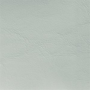 Morbern Allante Automotive Vinyl Grey