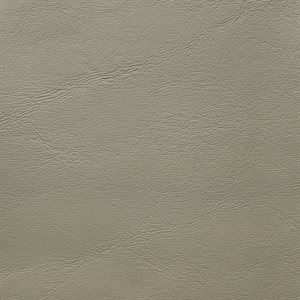 Morbern Allante Automotive Vinyl Brown