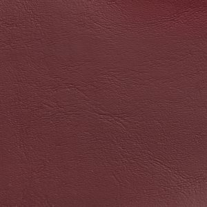 Morbern Allante Automotive Vinyl Burgundy