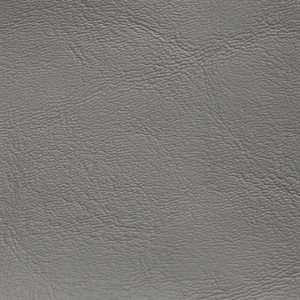 Morbern Allante Automotive Vinyl Dark Pewter