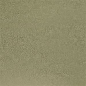 Morbern Allante Automotive Vinyl Khaki