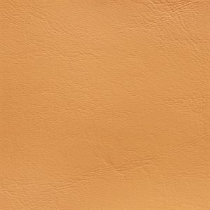 Morbern Allante Automotive Vinyl Butterscotch