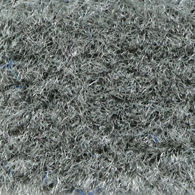 Aqua Turf Marine Carpet 8' Smoke