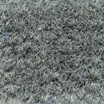 "Aqua Turf Marine Carpet 8' 6"" Smoke"