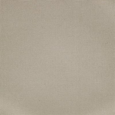 Arcadia Outdoor Fabric Beige DISCONTINUED