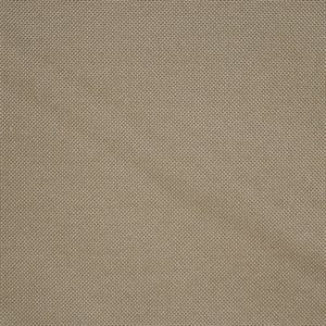 Arcadia Outdoor Fabric Taupe DISCONTINUED