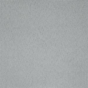 Arcadia Outdoor Fabric Grey DISCONTINUED