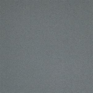 Arcadia Outdoor Fabric Dark Grey DISCONTINUED