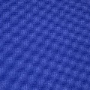 Arcadia Outdoor Fabric Ocean Blue DISCONTINUED