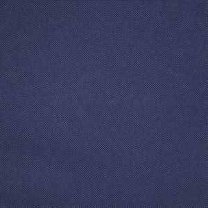 Arcadia Outdoor Fabric Navy DISCONTINUED