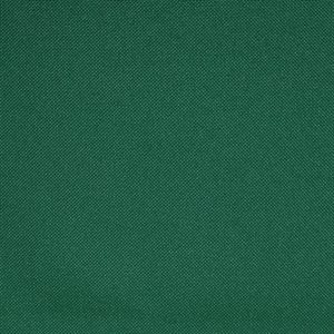 Arcadia Outdoor Fabric Green DISCONTINUED