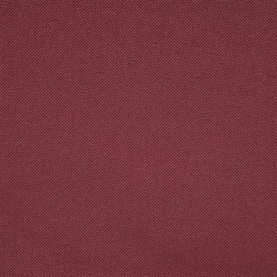Arcadia Outdoor Fabric Burgundy