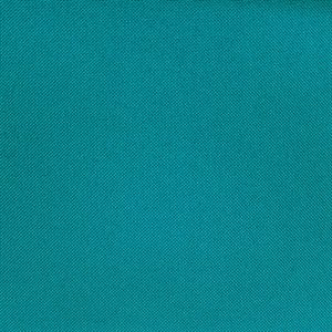 Arcadia Outdoor Fabric Teal DISCONTINUED