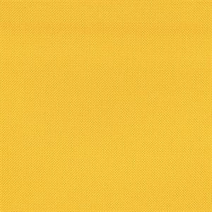 Arcadia Outdoor Fabric Yellow DISCONTINUED