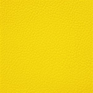 Morbern AllSport 4-Way Stretch Vinyl Nu Bright Yellow