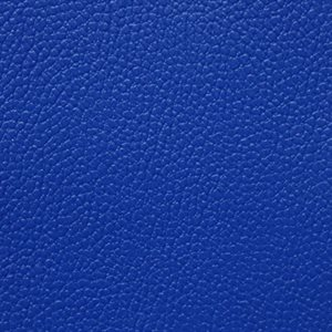 Morbern AllSport 4-Way Stretch Vinyl Royal Blue