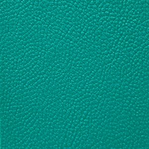Morbern AllSport 4-Way Stretch Vinyl Marine Green