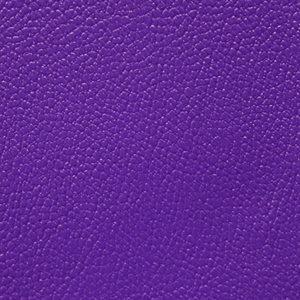 Morbern AllSport 4-Way Stretch Vinyl Bright Violet