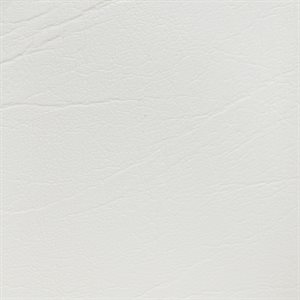 Softside Aries Marine Vinyl Brilliant White