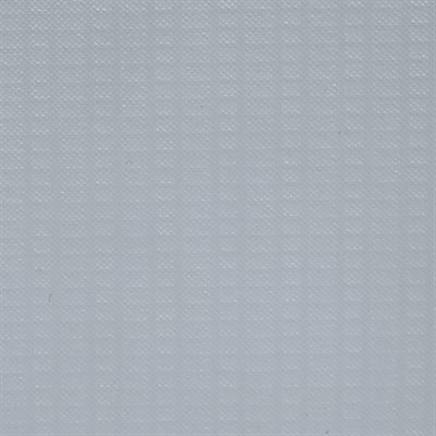 Brun Tuff Vinyl Coated Polyester 18oz Grey