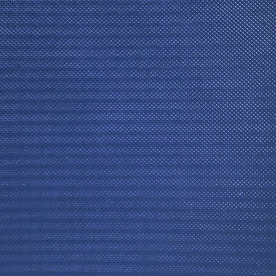 Brun Tuff Vinyl Coated Polyester 18oz Navy
