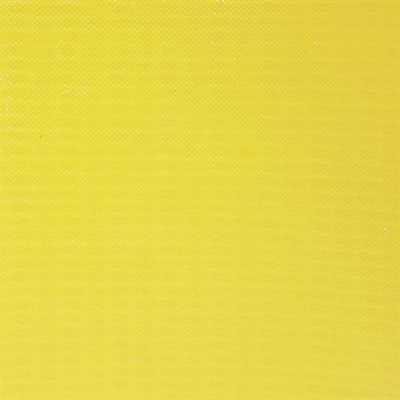 Brun Tuff Vinyl Coated Polyester 18oz Yellow