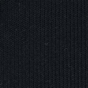 Bedford Automotive Cloth Black