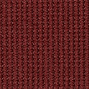 Bedford Automotive Cloth Burgundy