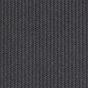 Bedford Automotive Cloth Dark Charcoal