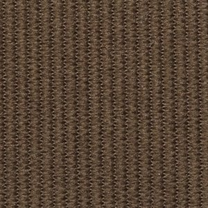 Bedford Automotive Cloth Dark Mocha