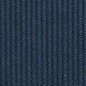 Bedford Automotive Cloth Ocean