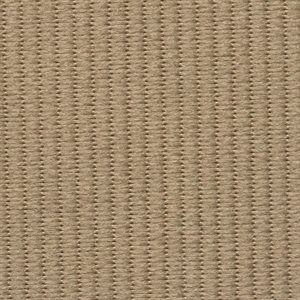 Bedford Automotive Cloth Sandstone