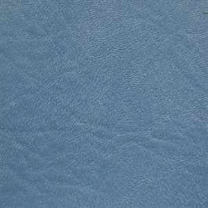 Softside Seabreeze Marine Vinyl Bermuda Blue