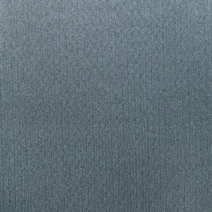 Endurasoft Brushed Aluminum Marine Vinyl Black