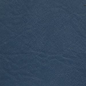 Softside Seabreeze Marine Vinyl Blue Marlin