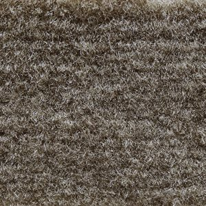"El Dorado Cutpile Carpet 80"" Medium Mocha Unlatexed"