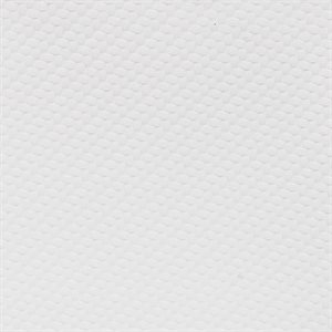 Endurasoft Carbon Fiber Marine Vinyl Rally Bright White