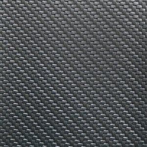 Softside Carbon Fiber Automotive Vinyl Flint