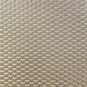 Endurasoft Chainmaille Automotive Vinyl Brass Chalice