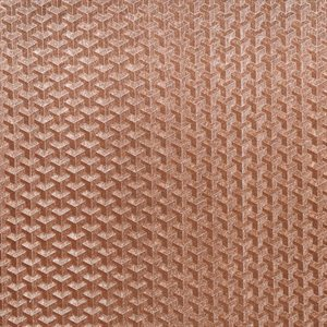 Endurasoft Chainmaille Automotive Vinyl Copper Coin