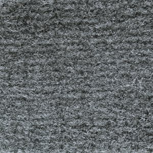 "El Dorado Cutpile Carpet 40"" Medium Quartz Latexed"