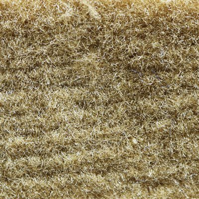"El Dorado Cutpile Carpet 40"" Biscuit Latexed"