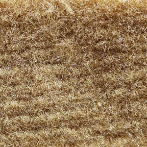 "El Dorado Cutpile Carpet 40"" Carmel Latexed"
