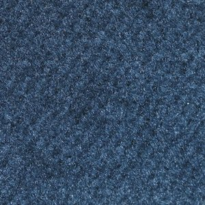 Chino Automotive Cloth Sapphire Blue