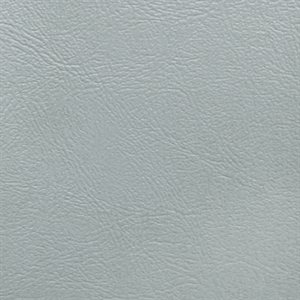 Endurasoft Montana Automotive Vinyl Oxford Grey DISCONTINUED
